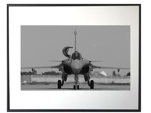photo-avion-de-chasse-rafale-AV2085