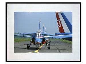 photo-avion-alpha-jet-patrouille-de-france-AV0170