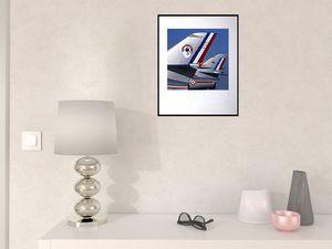 photo-de-derives-avions-AV0463
