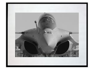 photo-avion-de-chasse-rafale-AV2170