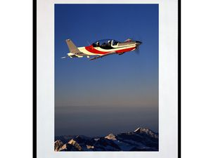 photo-socata-avion-TB-31-et-omega-AV0065