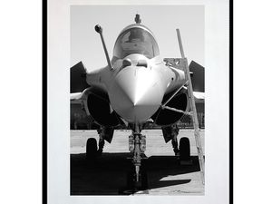 photo-avion-rafale-AV1037