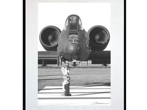 photo-avion-fairchild-A-10-thunderbolt-AV0997