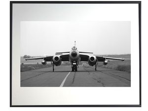 photo-avion-SO.4050-vautour-AV2111