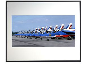 photo-alpha-jet-patrouille-de-france-AV0428