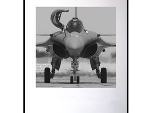 photo-avion-rafale-AV0885