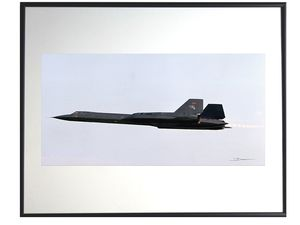 photo-lockheed-SR-71-blackbird-AV0212