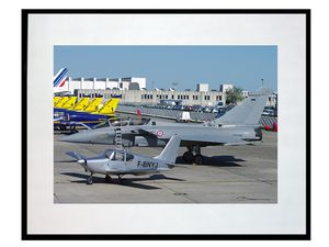 photo-rafale-et-gardan-horizon-AV0835
