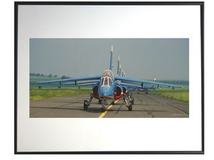 photo-alpha-jet-patrouille-de-france-AV0394