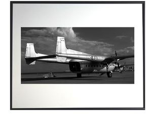 photo-avion-nord-atlas-2501-AV2159