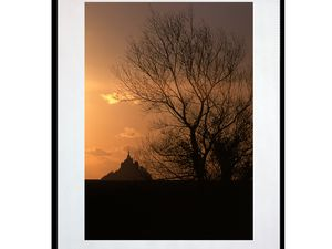 photo-nature-soir-au-mont-saint-michel-MS0179
