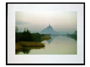 photo-brume-au-mont-saint-michel-MS0123