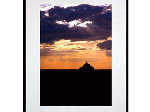 photo-du-mont-saint-michel-MS0155