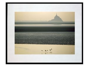 photo-de-la-baie-du-mont-saint-michel-MS0145