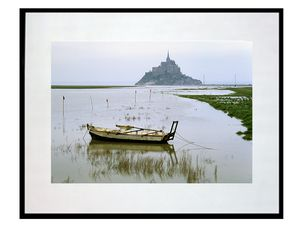 photo-marée-haute-au-mont-saint-michel-MS0053