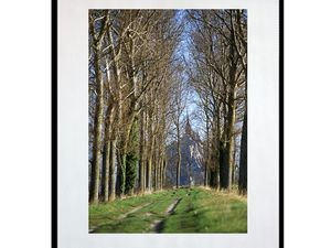 photo-chemin-mont-saint-michel-MS0152