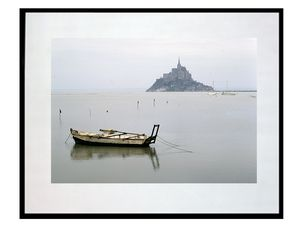 photo-de-marée-au-mont-saint-michel-MS0141