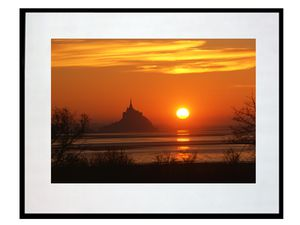 photo-de-coucher-de-soleil-au-mont-saint-michel-MS0061