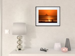 photo-coucher-de-soleil-au-mont-saint-michel-MS0029
