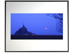 photo-d'une-des-sept-merveilles-du-monde-le-mont-saint-michel-MS0023