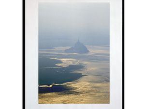 photo-vue-aerienne-mont-saint-michel-MS0168