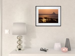 photo-mont-saint-michel-MS0185