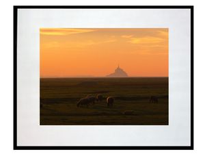 photo-coucher-de-soleil-sur-la-baie-du-mont-saint-michel-MS0007