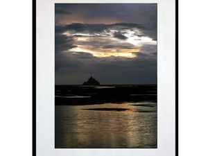 photo-mont-saint-michel-MS0176