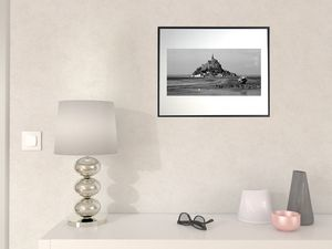 photo-noir-et-blanc-mont-saint-michel-MS0198