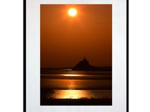photo-de-reflets-baie-du-mont-saint-michel-MS0160