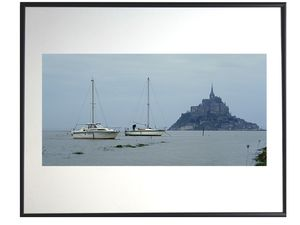 photo-de-marée-haute-au-mont-saint-michel-MS0066