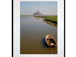 photo-mont-saint-michel-MS0169