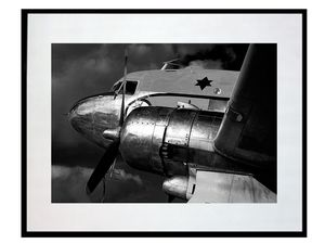 photo-avion-douglas-dc-3-AV2255