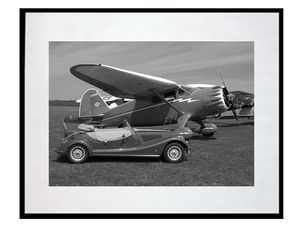 photo-avion-ancien-voiture-ancienne-AV2483