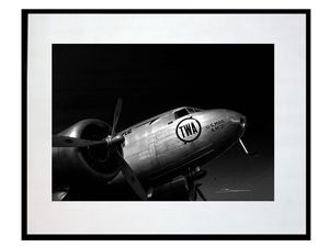 photo-avion-douglas-dc-3-AV2283