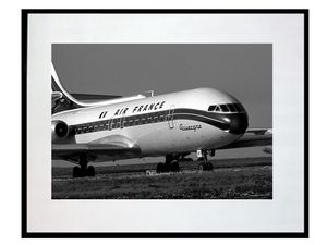 photo-avion-caravelle-AV2284