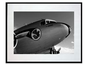 photo-avion-douglas-dc3-AV2263