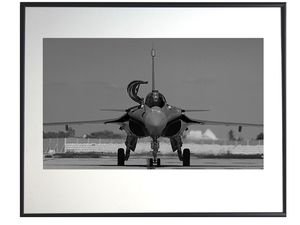 photo-avion-rafale-avion-de-chasse- AV2443