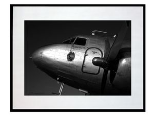 photo-avion-douglas-dc-3-AV2257