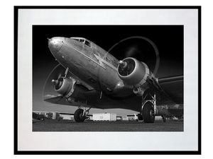 photo-avion-douglas-dc3-AV2434