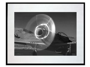 photo-avion-north-american-P51-D-mustang-AV2229