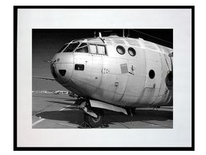 photo-avion-nord-atlas-2501-AV2418