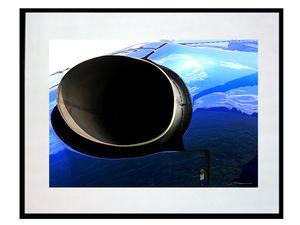 photo-détail-avion-AV0646