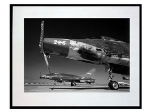 photo-avion-F100-super-sabre-AV2548