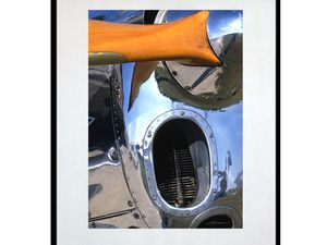 photo-détail-avion-AV0061