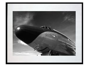 photo-nez-du-super-constellation-AV2513