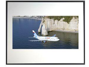 photo-avion-compagnie-aerienne-air-inter-airbus-A300-AV2527