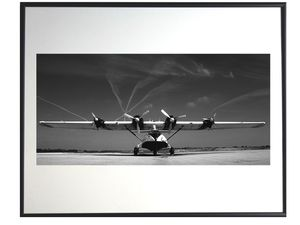 photo-avion-catalina-AV2493