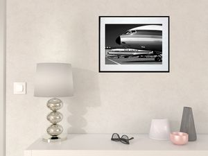 photo-avion-caravelle-3-air-inter-AV2498