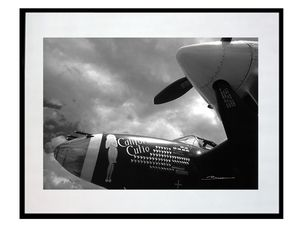 photo-avion-lockheed-P-38-lightning-AV2504